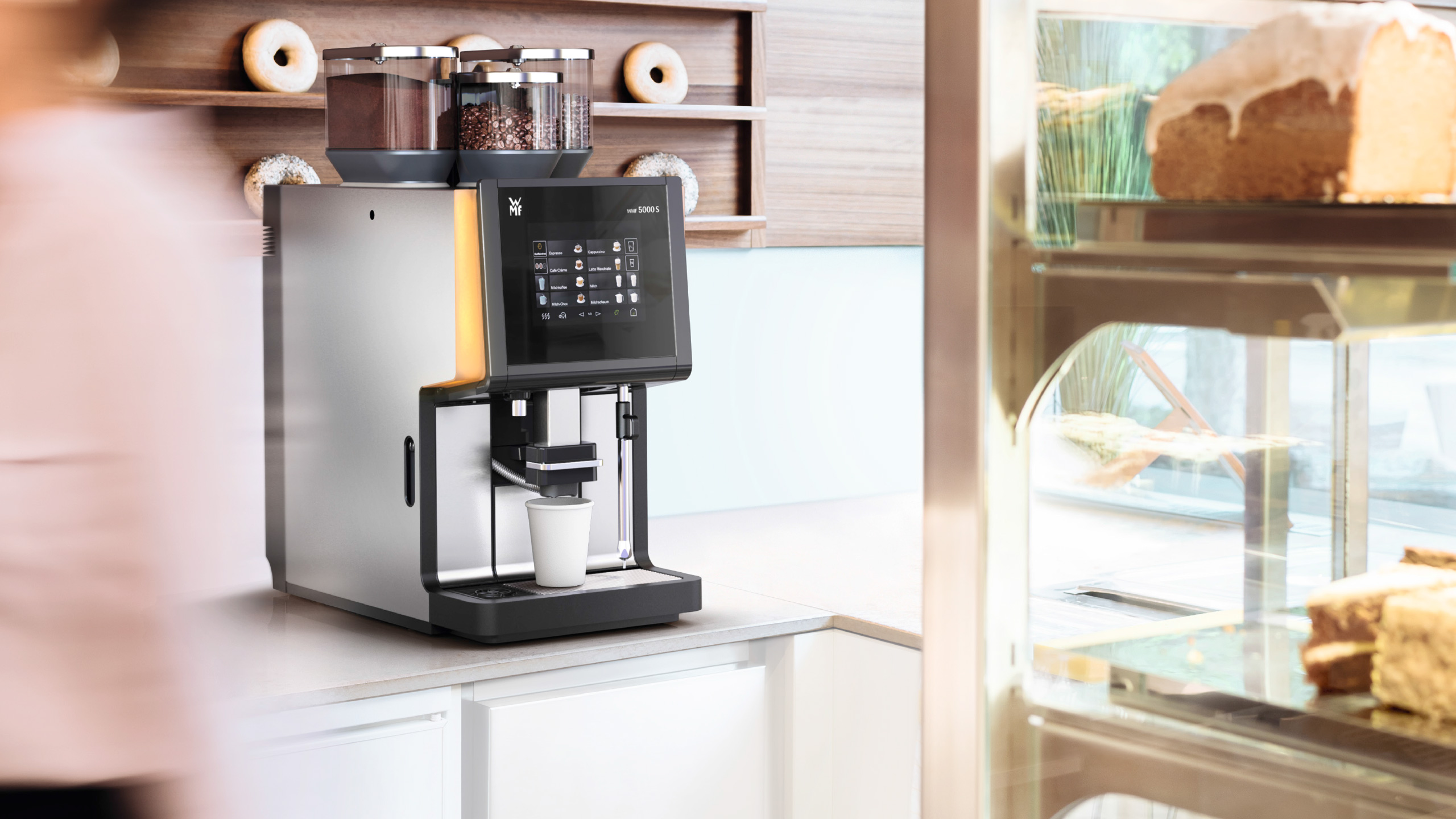 fearsome-wmf-coffee-machine-images-s-to - 465 Office